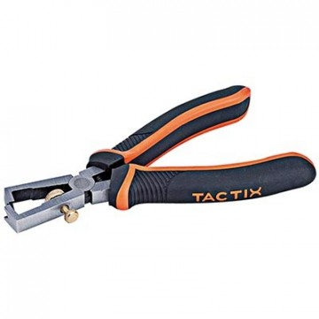 Tactix Avisoleringstang 160 mm