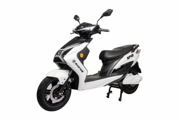 Scooter SR2