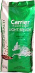 Carrier Light/Senior Protein 19%, Fett 8% 4 kg