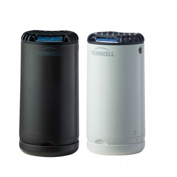 ThermaCELL myggjager Halo mini